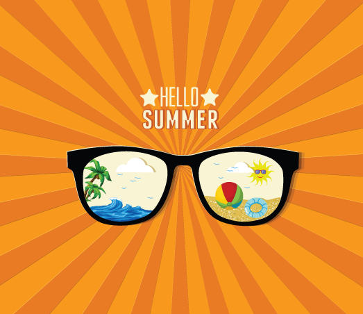 Get Ready 4 Summer! (+ A MEGA Giveaway) - amy saunders  c28368e3a6e